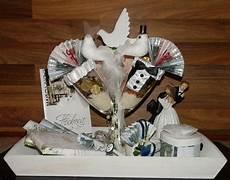 Geldgeschenke Hochzeit Basteln Geldgeschenke Hochzeit