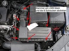 Twingo Wegfahrsperre Deaktivieren Welches Kabel - dscf1741 zms und getriebe wechseln anleitung f 252 r