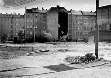 Nach Berlin - eine reise nach berlin im jahr 1956 berlin reisen und