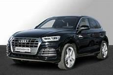 Audi Occasion Importation D Allemagne Avec Le Mandataire