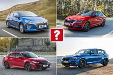 best and worst family cars 2019 what car