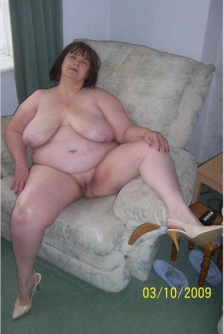 2.bmp in gallery Full nude granny oma IV (Picture 2 ...