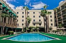 san antonio hotels and lodging san antonio tx hotel reviews by 10best