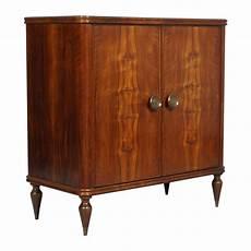 piccola credenza piccola credenza vintage design mobile bar cabinet mid