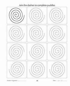 patterns for handwriting worksheets 115 pattern writing 22 sheet preschool worksheets preschool writing kindergarten worksheets