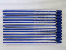 Faber Castell Malvorlagen Vintage Vintage A W Faber Castell 4540 Pencil H Made In