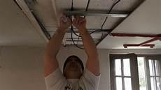 Astuce Pour Fixer Tes Suspentes 224 Griffe Hl Stil 174 F 530