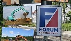 forum bauunternehmen forum bauunternehmen braunschweig