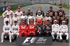 Formel Eins Fahrer - haas will aktuellen formel 1 piloten verpflichten