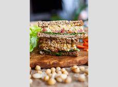 college sandwich_image