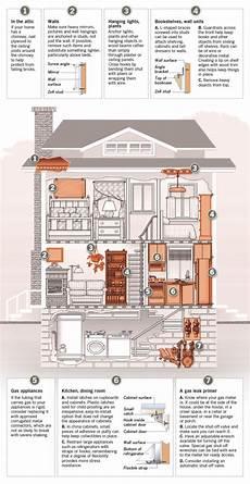 hurricane resistant house plans hurricane resistant house plans
