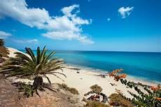 Fuerteventura Das Europ 228 Ische Hawaii Urlaub Vacaciones