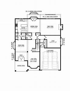 mayberry house plan the mayberry classic homes