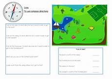 directions worksheets ks1 11570 resourcerosie s shop teaching resources tes