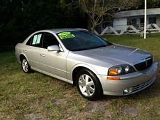 car owners manuals for sale 2000 lincoln ls purchase used 2000 lincoln ls v6 manual transmission 1 owner clean carfax in paterson new