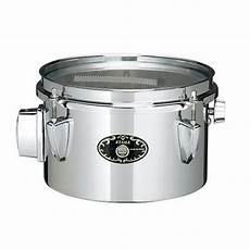 mini snare drum buy tama sts085m 8inch x 5inch mini tymp snare drum bajaao