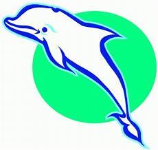 Malvorlagen Delfin Name Weisser Delphin Ausmalbild Malvorlage Comics