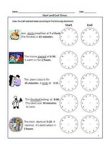 half past time worksheets for grade 1 3568 time the hour half past quarter to past time formats worksheets