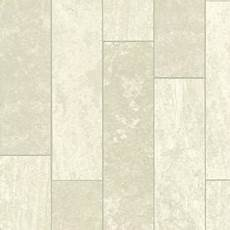 shop armstrong 12 ft w opal stone low gloss finish sheet vinyl at lowes com