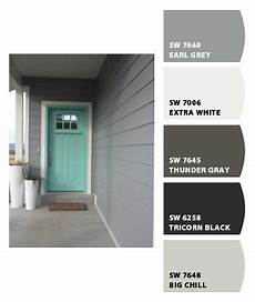 chip it by sherwin williams earl gray home pinterest