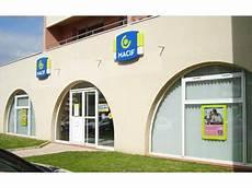Assurance Blagnac Agence Macif