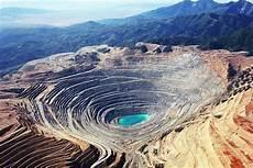 salt lake city sehenswürdigkeiten kennecott copper mine and great salt lake tour 2020 salt