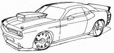 Ausmalbilder Erwachsene Auto Ausmalbilder Autos Zum Ausdrucken 02 Auto Zum Ausmalen