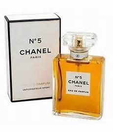 chanel perfume singapore perfumestore sg