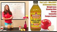 secret detox drink for weight loss part 1 of 3