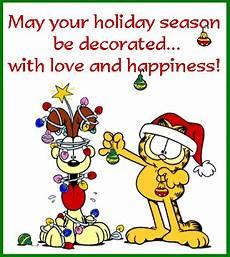 humorous life funny christmas to all