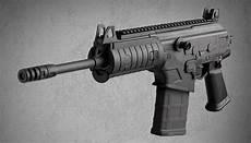 galil ace 308 pistol review iwi galil ace pistol gap51 308 7 62 nato 1459 gun deals