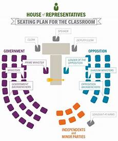 australian house of representatives seating plan pin by darcy annabelle on info house of representatives
