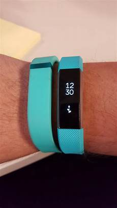 solved fitbit alta display fitbit community