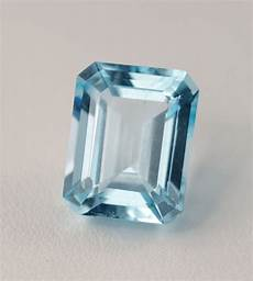 the writer s blue topaz meaning and uses