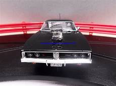 electronic toll collection 1970 dodge charger navigation system rennbahnladen rheinazbern dodge charger 1960 with a blower fitted to the engine