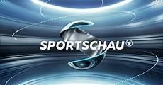 Alle Zur Sportschau Sportschau Ard Das Erste