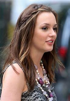 2014 cute hairstyles for girls long straight hair