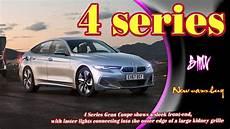 2020 bmw 4 series 2020 bmw 4 series 2020 bmw 4 series gran coupe 2020