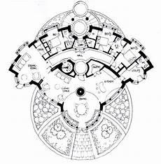 sacred geometry house plans pin by girish kalthankar kalthankar on apartments plans