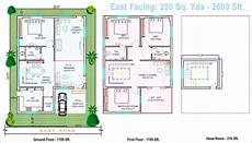 indian vastu house plans east facing 5 vastu floor plans for east facing house nobby design