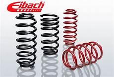 eibach pro kit w203 c class eibach direct shop e10 25