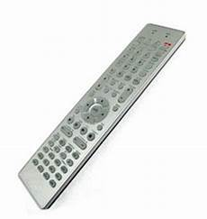 Replacement Remote Marantz Rc5001sr Sr5002 by New Generic Replacement Remote Fit For