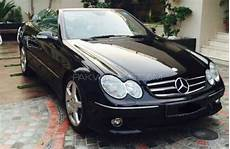 electric power steering 2007 mercedes benz clk class instrument cluster mercedes benz clk class clk200 kompressor cabriolet 2007 for sale in lahore pakwheels