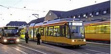 Technologieregion Karlsruhe Verkehr