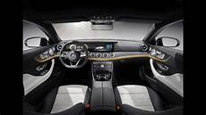 2019 New Mercedes Gle Coupe Suv New Technology