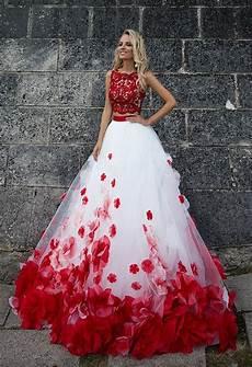 Wedding White And