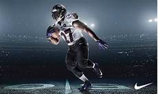 nike football wallpapers cool nfl football wallpapers wallpaper cave