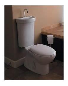 toilette au lavabo economie d eau vos toilettes avec lavabo int 233 gr 233