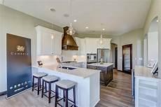 corian vs granite what s the best kitchen countertop granite quartz or