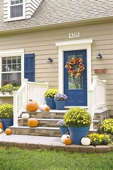 shutter colors for tan house home design exterior colors in 2019 house with porch tan